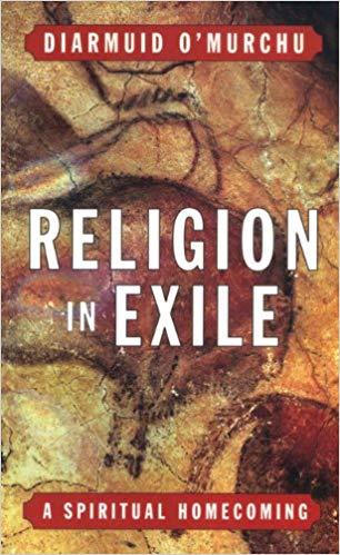 Religion in ..