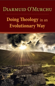 Doing Theology in an evolutionary way